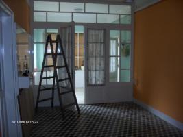 Foto 17 Einfamilienhaus in Ungarn Hercegszanto