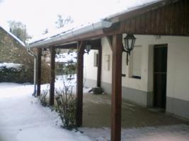 Einfamilienhaus in Ungarn zu vermieten