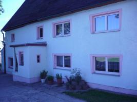 Einfamilienhaus zu Verkaufen Obercunnersdorf