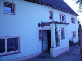 Foto 2 Einfamilienhaus zu Verkaufen Obercunnersdorf