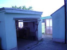 Foto 3 Einfamilienhaus zu Verkaufen Obercunnersdorf