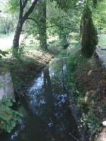 Foto 6 Einfamilienhaus und Wassermühle in Ungarn, Veszprém