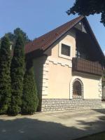 Foto 7 Einfamilienhaus und Wassermühle in Ungarn, Veszprém