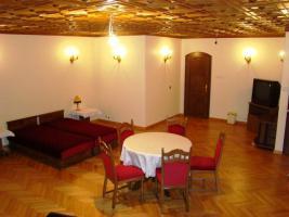 Foto 11 Einfamilienhaus und Wassermühle in Ungarn, Veszprém
