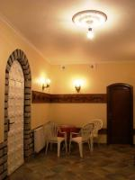 Foto 18 Einfamilienhaus und Wassermühle in Ungarn, Veszprém