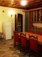 Foto 21 Einfamilienhaus und Wassermühle in Ungarn, Veszprém