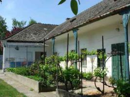 Foto 2 Einfamilienhaus in West-Ungarn g�nstig zu verkaufen
