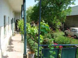 Foto 3 Einfamilienhaus in West-Ungarn g�nstig zu verkaufen