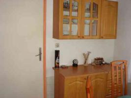 Foto 4 Einfamilienhaus in West-Ungarn g�nstig zu verkaufen