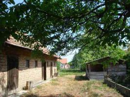 Foto 6 Einfamilienhaus in West-Ungarn g�nstig zu verkaufen