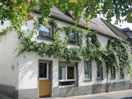 Einfamilienhaus in Winningen/Mosel, hochwasserfrei