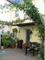 Foto 3 Einfamilienhaus in Winningen/Mosel, hochwasserfrei