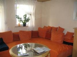 Foto 5 Einfamilienhaus in Winningen/Mosel, hochwasserfrei