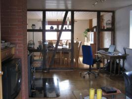 Foto 4 Einfamilienhaus freistehend zu vermieten provisionsfrei