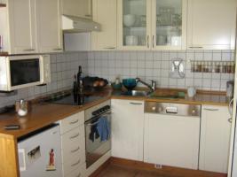 Foto 6 Einfamilienhaus freistehend zu vermieten provisionsfrei