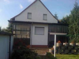 Einfamilienhaus mit geteilter Zufahrt, 3000 m² für 55.000,00 €