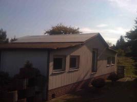 Foto 3 Einfamilienhaus mit geteilter Zufahrt, 3000 m² für 55.000,00 €