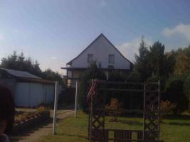 Foto 4 Einfamilienhaus mit geteilter Zufahrt, 3000 m² für 55.000,00 €
