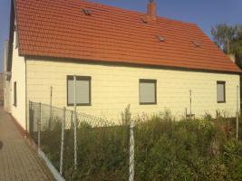 Foto 2 Einfamilienhaus mit großem Grundstück