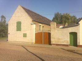 Foto 3 Einfamilienhaus mit großem Grundstück