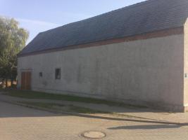 Foto 4 Einfamilienhaus mit großem Grundstück