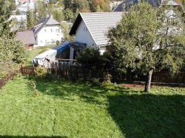 Foto 3 Einfamilienhaus mit gro�em Nebengeb�ude