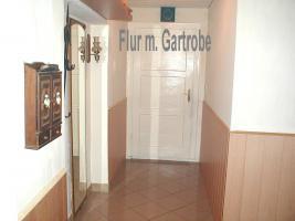 Foto 4 Einfamilienhaus mit gro�em Nebengeb�ude