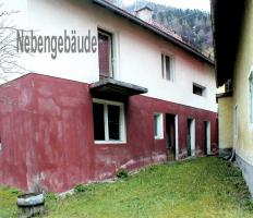 Foto 15 Einfamilienhaus mit gro�em Nebengeb�ude
