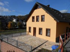 Foto 2 Einfamilienhaus mit großer Terrasse