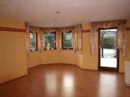 Foto 3 Einfamilienhaus in gr�ner Randlage