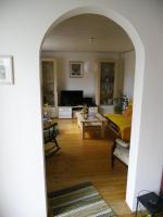 Foto 3 Einfamilienhaus in herrlicher Aussichtslage/ Karawankenblick