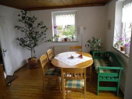 Foto 4 Einfamilienhaus in herrlicher Aussichtslage/ Karawankenblick