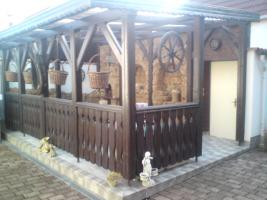 Foto 3 Einfamilienhaus mit kleiner Einliegerwohnung