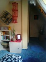 Foto 8 Einfamilienhaus mit kleiner Einliegerwohnung