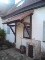 Foto 11 Einfamilienhaus mit kleiner Einliegerwohnung