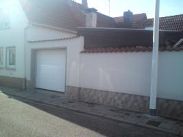 Foto 14 Einfamilienhaus mit kleiner Einliegerwohnung
