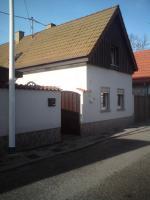 Foto 17 Einfamilienhaus mit kleiner Einliegerwohnung