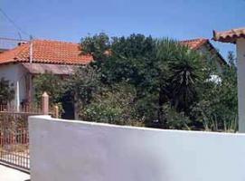 Foto 3 Einfamilienhaus nahe Napflion/Griechenland