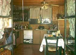 Foto 4 Einfamilienhaus nahe Napflion/Griechenland