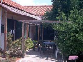 Einfamilienhaus nahe Napflion/Griechenland