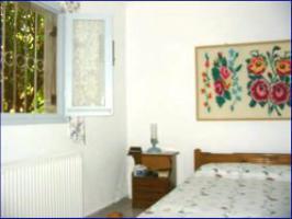Foto 2 Einfamilienhaus nahe der Ortschaft Kastellani/Korfu/Griechenland
