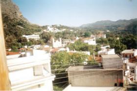 Foto 2 Einfamilienhaus nahe Rethymnon/Griechenland