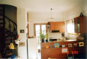 Foto 3 Einfamilienhaus nahe Rethymnon/Griechenland