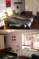 Foto 4 Einfamilienhaus ruhige Lage in Almdorf neu renov. Privatverkauft