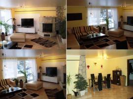 Foto 5 Einfamilienhaus ruhige Lage in Almdorf neu renov. Privatverkauft