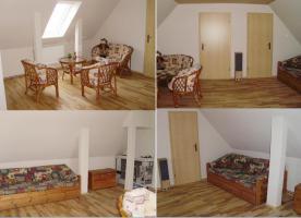 Foto 6 Einfamilienhaus ruhige Lage in Almdorf neu renov. Privatverkauft