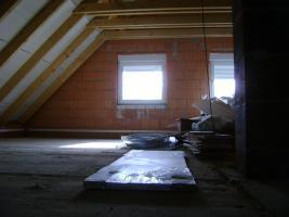 Foto 5 Einfamilienhaus in ruhiger Lage