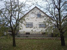 Foto 2 Einfamilienhaus im schönen Bakonygebirge in Ungarn zu verkaufen
