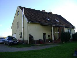 Einfamilienhaus in sehr ruhiger Lage zu verkaufen !!