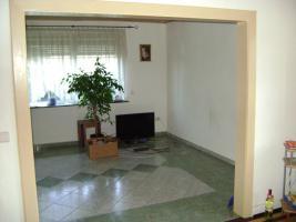 Foto 2 Einfamilienhaus in sehr ruhiger Lage zu verkaufen !!
